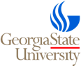 Georgia_State_University_flame_logo